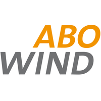 abo wind logo