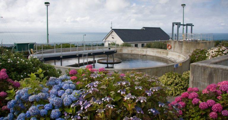 Ballyheigue Sewerage Scheme