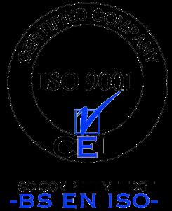 Datum Quality OHSAS18001:2007
