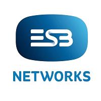 esb networks logo