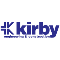 kirby engineering logo