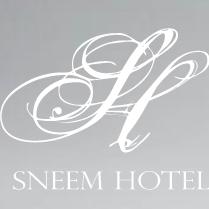 sneem hotel logo