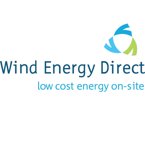 Wind energy direct